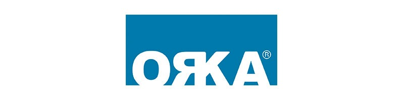 orka-furniture